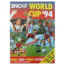 Shoot World Cup 94