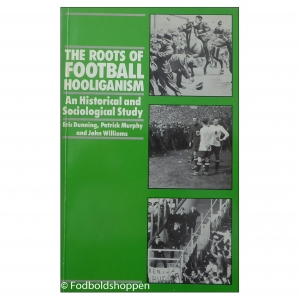 The Roots of football hooliganism