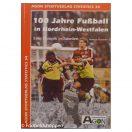 100 Jahre fussball in Nordhein-Westfalen