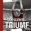 Den glemte triumf kvinderne, der gjorde Danmark til verdensmestre