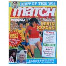 Match - Best of the 80's