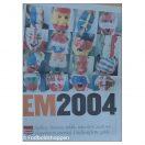 Ekstra Bladet EM 2004 Guide