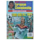 Gary Linekers European Championship Guide 1996