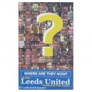 Where are they now - Life after Leeds United