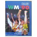 Italien WM 90