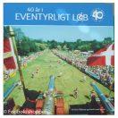 40 år i eventyrligt løb - Eventyrløbet 1978-2017