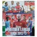 3 premier league guides fra goal