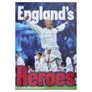 Englands Heroes