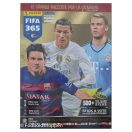 Panini FIFA 365 Official sticker album 2016 (komplet)