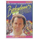 Beckenbaurs WM - Report