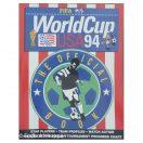 Fifa VM 94