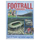 Aerofilms Guide - Football Grounds