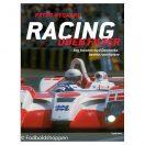 Bag facaden med Danmarks bedste racerkørere