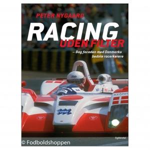 Racing Uden Filter