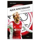 Ajax Amsterdam – danskernes klub