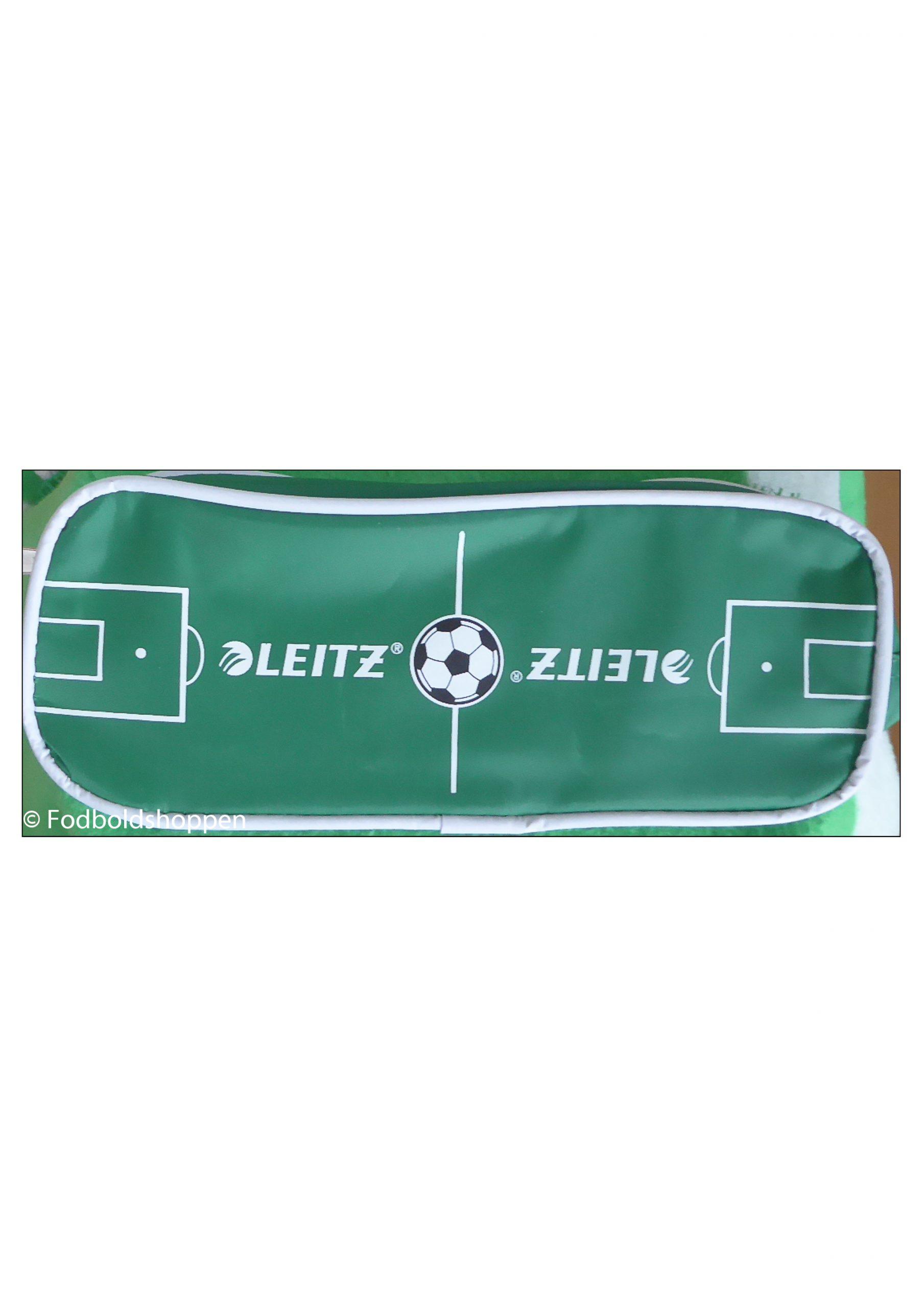 Leitz Fodbold penalhus