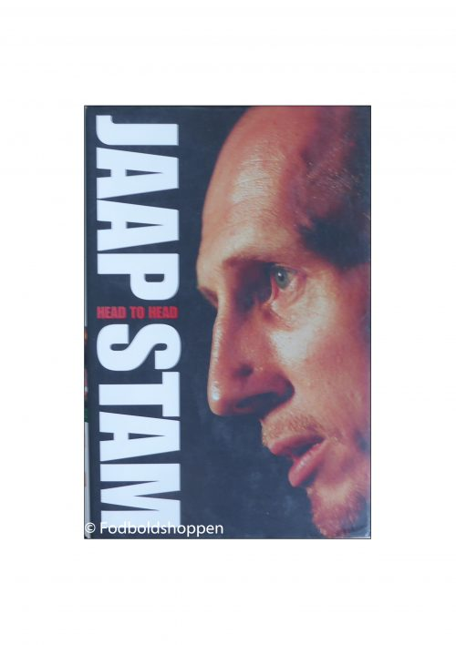 Jaap Stam Head to Head