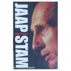 Jaap Stam – Head to Head