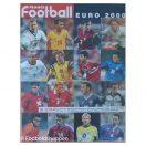 France Football EURO 2000 - 16 Stars