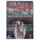 Manchester United 2 DVD