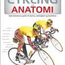 Cykelrytterens guide til styrke, smidighed og kondition