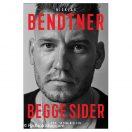 Nicklas Bendtner - Begge sider