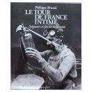 Le Tour De France Intime
