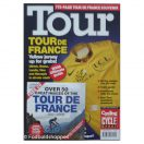 Tour De France 2006 - Essential Guide Cycling weekly