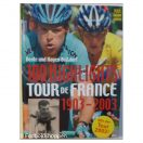 100 highlights Tour De France - 1903-2003