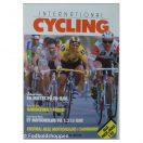 International Cycling