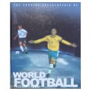 The Concise Encyclopedia of World Football (2000 udgave)