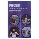 Personna Year Book of Sports: No. 1