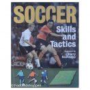 Soccer Skills and Tactics