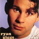 Ryan Giggs - My Story