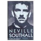 Neville Southall - The Binman Chronicles