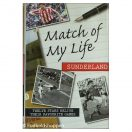 match of my life - Sunderland
