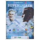 Superligaen Efteråret 2013 - Tipsbladet guide