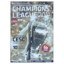 Champions League 2011 Guide - Ekstra Bladet