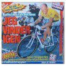 Se og Hør Tour De France 1997