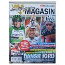 VM Landvejscykling 2011 Magasin