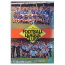 The Supporters Guide To Football League Clubs