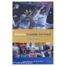 The Leeds Season 1999-2000