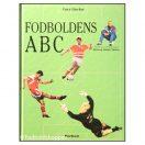 Instrukstionsbog til den unge fodboldspiller