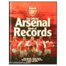 Official Arsenal Book of Records