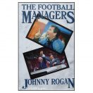 The Football Managers