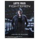 Lotte Friis - Fighteren