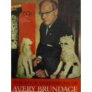 The four dimensisons of Avery Brundage