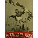 Olympiadeårbogen 1960
