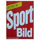 Det tyske sportsmagasin Sport Bild