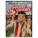 Soccer Shockers [DVD]